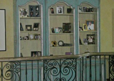 SylviaTDesigns Furniture Refinishing, Mandeville